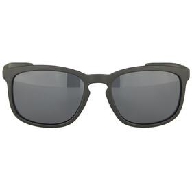 Rudy Project Soundwave Bike Glasses black